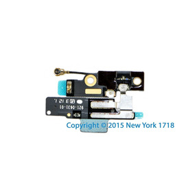 New Original Iphone 5c Wifi And Bluetooth Antenna -ny1719