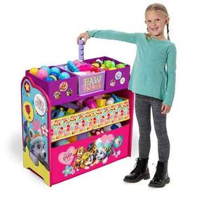 Mueble organizador para juguetes en mercado libre m xico - Mueble organizador de juguetes ...