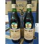 Oferta Branca 750 Una Botella