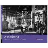 Industria - Fabricas De Chamines De Barro - Oscar Pilagallo