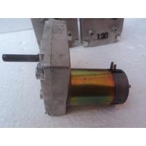 Motor Redutor Arduino Pic Microredutor Motor Dc Redutor