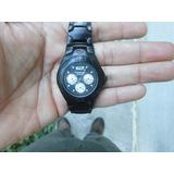 Vendo O Cambio Reloj Freestyle Por Cadena De Plata O Androi