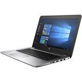 Hp Laptop 15-ba009dx Amd A6 2ghz- Hdd 500 Gb- Ram 4 Gb- 15.6