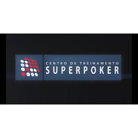 Curso De Poker - Andre Akkari Pokerstars
