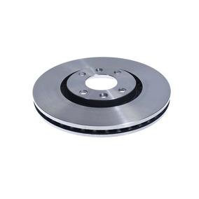 Newstar diana disco de freios hipper freios em rio grande do sul disco de freio dian ventilado sem cubo hf752 307c3aircross voltagebd Images