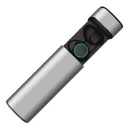 Audífonos X9 Tws Bluetooth 5.0 Manos Libres Touch