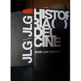 Jean-luc Godard: Historia(s) Del Cine + Jlg/jlg
