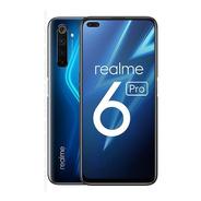 Realme 6 Pro 128gb 8gb Ram + Carcasa - 12ctas - Phone Store