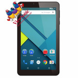 Tablet Viewpad Ir7q Ips Android 5.1 16gb Viewsonic + Cuotas