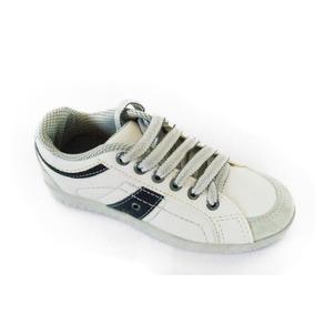 Zapatillas De Chicos Baratas Liquidacion Promocion Aproveche