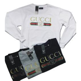 1a93d5c5c3074 Camisa Gucci Mujer - Ropa y Accesorios en Valle Del Cauca en Mercado ...