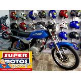Winner Cg Star Cg Baccio Clas Super Motos Garage