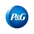 P&G by Glam