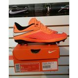 Nike Hypervenom Fhelon 100% Originales Importados