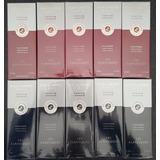 Perfumes De Hombre Y De Mujer 50ml Jean Cartier