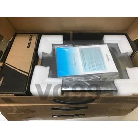 Notebook Positivo N30i 2gb Ram - 500gb Hd + Brinde