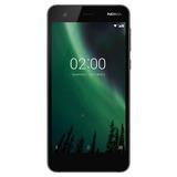 Nokia 2 - 8gb 1gb Ram - Envio Gratis! Liberados! Oferta!