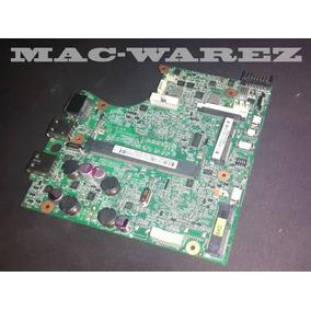 Placa Netbook Es11is1/2 Varias Marcas...