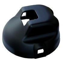 Carcaça Do Farol Yamaha Ybr 125 Factor/ 250 Fazer - Até 2010