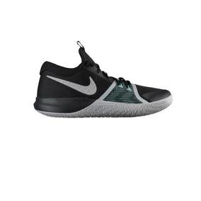 Nike Zoom Assersion 15403