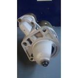 Arranque Ford Escort Motor Cht(varillero) 1.6