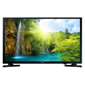 Televisor Samsung 32 Hd Flat Tv J4000 Series 4