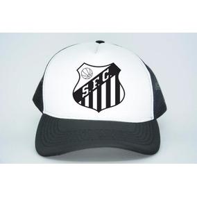Ratata Futebol Clube - Bonés no Mercado Livre Brasil 925a2e4cbe0