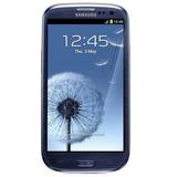 Samsung Galaxy S3 I9300 / I Gb - Versión Internacional Desb