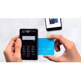 20 Maqquina Point Mini - A Máquina De Cartão Do Mercado Pago