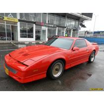 Pontiac Otros Modelos Gta