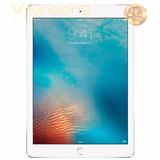 Apple Ipad Pro 12.9 256gb Wi-fi Retina A10x Mp6j2cla