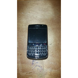 Blackberry Blod 2