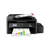 Impresora Multifuncional Epson L575 Wifi