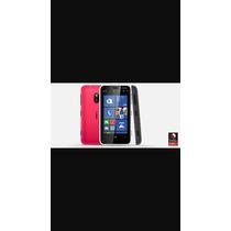 Micrifono Nokia Lumia 620,colocación Incluida.