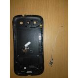 Repuesto Galaxy S3 I9300