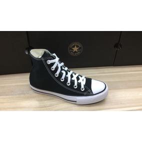 Zapatillas Converse Botita! Originales!