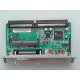Placa Comunicação (rede) Xerox M123 - M128 - M133