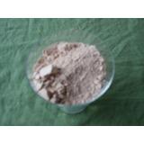 250 Gr Oxido Cerio Pulir Cristales + Kilo Piedra Pomez
