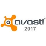 Antivirus Avast Premier Edición 2017 Para 5 Equipos (2año)