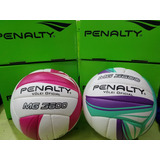 Pelota De Voley Oficial Penalty