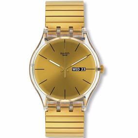 9ea6f8f4531 Relogio De Ponto Light Point - Relógios no Mercado Livre Brasil