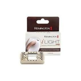 Cartucho Lampada De Reposição I-light Pro Remington