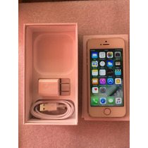 Iphone 5s 16gb Plata Apple Celulares Baratos Oferta Promocio