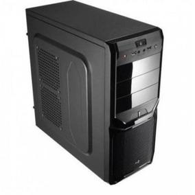 Pc Gamer Cpu, Core I5 3ªger, 8gb Ram+hd 750gb, Gt 730 4gb