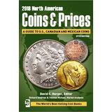 2 Catalogos, 1 De Monedas Coin And Price 2018 En Pdf Ls