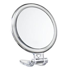 Klass Vough Mr-01 15x - Espelho De Aumento Blz
