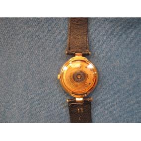 Reloj Original Rado Coupule 629.3636.2