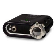 Line 6 Pod Studio Gx Usb Placa Audio Interfaz