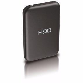 5953d2243750a Disco Externo 480gb Hdc - Discos Rígidos y Removibles en Mercado ...