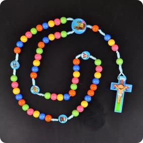 Rosario, Colores Llamativos, Imagenes Para Ninos, Religioso